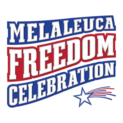 Melaleuca Freedom Celebration